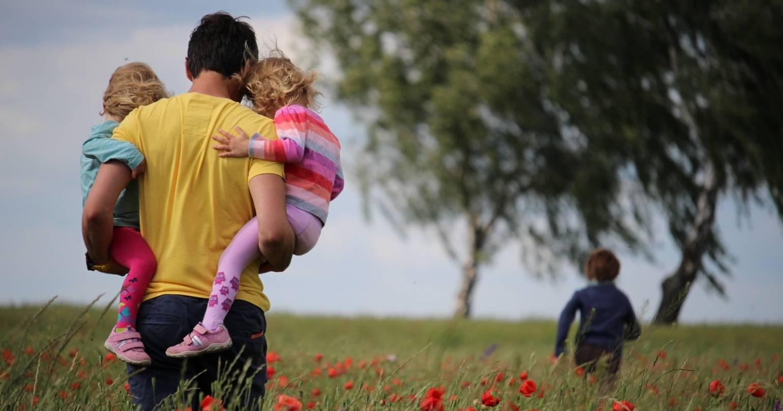 Conflits, difficultés familiales